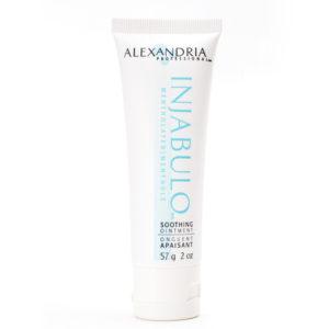 Injabulo2oz by Alexandria Professional